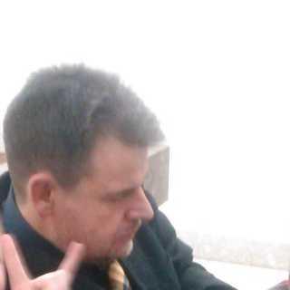 SergeyMulin avatar