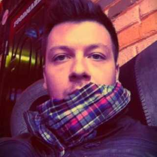 GrebenkinAnton avatar