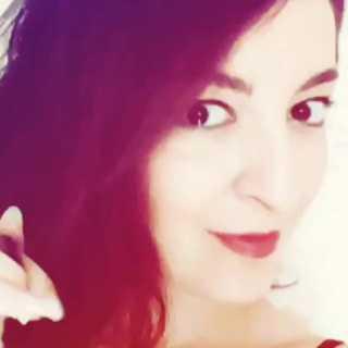 ZaraBarnes avatar