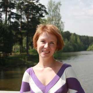 TatyanaOstashova avatar