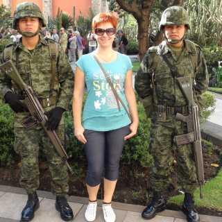 ElenaRomanova_2b60d avatar
