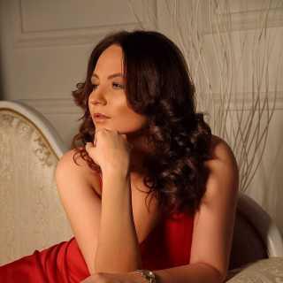 NatalyaGoncharova_666eb avatar