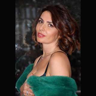 TatyanaSaveleva avatar