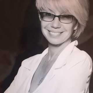 ElenaOrgish avatar