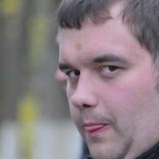 DmitriyZakurnaev avatar
