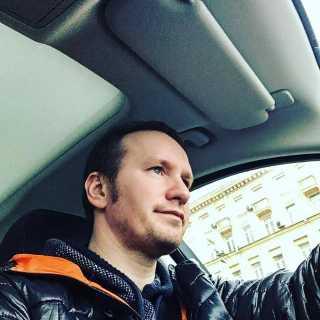 IvanKolovorotny avatar