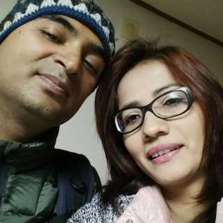 PreranaParajulee avatar