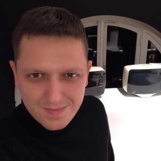 AlexanderPanin avatar