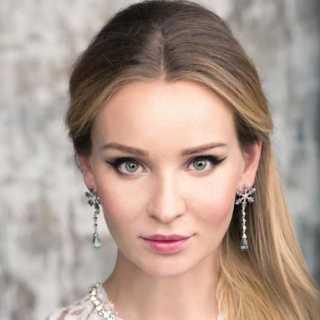 IrinaSergeevna avatar