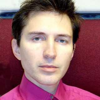 VladimirVorobyev avatar