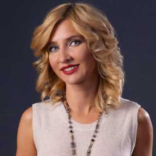 NatalyaKirova avatar