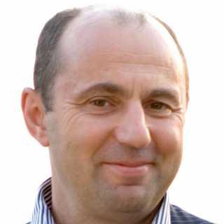 PavelGorelov avatar
