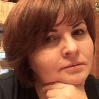 AnnaShibaeva avatar
