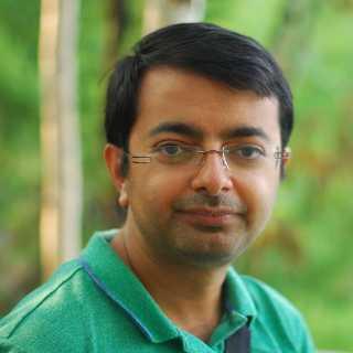 SubhasSubhas avatar