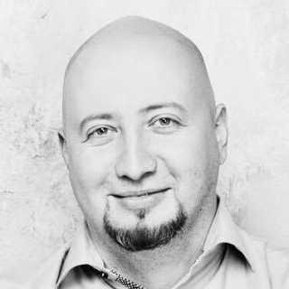 IvanSidorok avatar