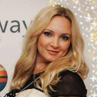 LelyaGrigoreva avatar
