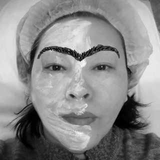 AnnaBanaeva avatar