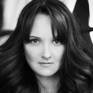 KatyaFaddeeva avatar
