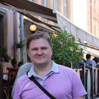 IgorChepurko avatar