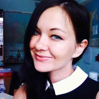 NailyaDiyar avatar