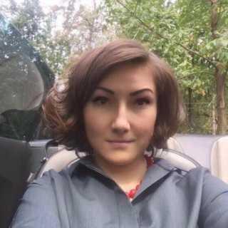 OlgaGoryacheva_c7ab9 avatar