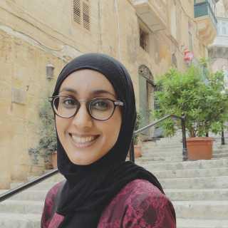 HalimaIqbal avatar