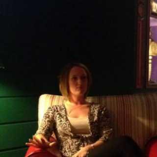 SvetlanaNekrasova_9a443 avatar