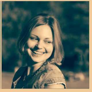 PolinaPanova_be409 avatar