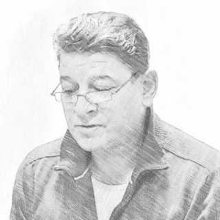 OlegNikof avatar