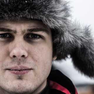 dkornev avatar