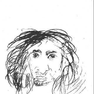 PetrKetlik avatar