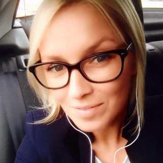 NadezdaGromova avatar