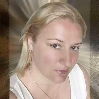 IrinaBerezenchuk avatar