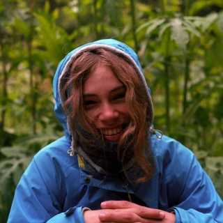 EvaVolmerson avatar