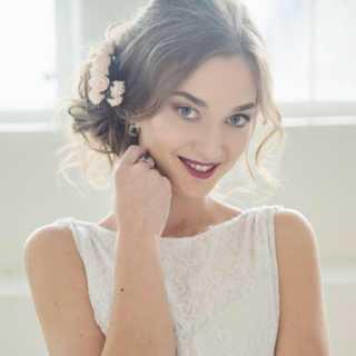MaryLukina avatar