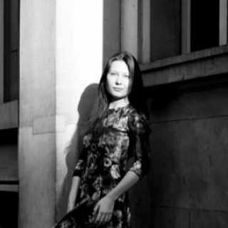 EkaterinaShek avatar