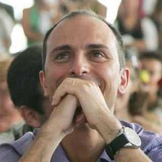 RicardoBrunoPinheiro avatar