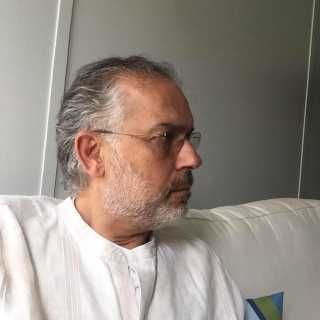 AliHosny avatar