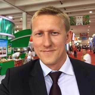 PavelKhizhnyak avatar