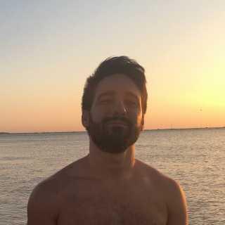VictorCuenaGarcia avatar
