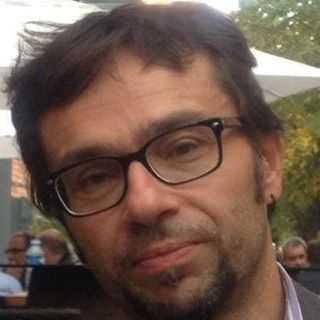 StefanoFanti avatar