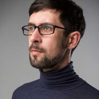 VadimSyschikov avatar