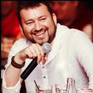 ArtemMironov avatar