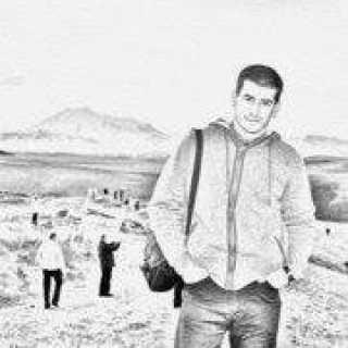 DenisLvovich avatar