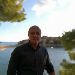 DmitriyPopov_45098 avatar