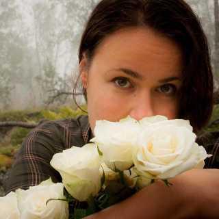 NataliaManych avatar
