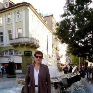 OlgaIvanova_eb47d avatar