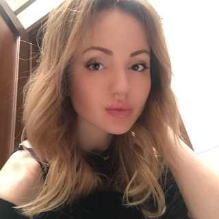 ValeriaTolmacheva avatar