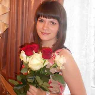 AlenaMalahova avatar