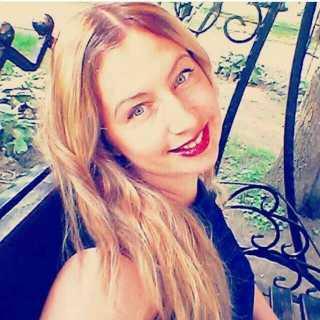 MarinaKravtseva avatar